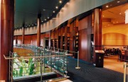 Casinos - Lac-Leamy - bar-hull-1