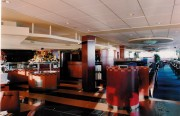 Casinos - Lac-Leamy - buffet-mtl