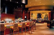 Casinos - Lac-Leamy - bar-hull-2