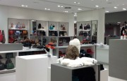 Department Stores - Simons Edmonton - photo-047