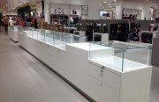 Department Stores - Simons Edmonton - photo-049