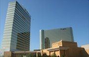 Casinos - Borgata Casino - bphoto-127