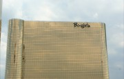 Casinos - Borgata Casino - aphoto-016