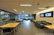 Colleges and Universities - McGill-pavillon Brofman - dsc-8380